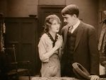 Robert-Harron-and-Mae-Marsh-in-Intolerance-1916-director-DW-Griffith-cinematographer-Billy-Bitzer-18.jpg