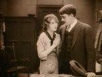Robert-Harron-and-Mae-Marsh-in-Intolerance-1916-director-DW-Griffith-cinematographer-Billy-Bitzer-18.jpg