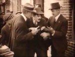 Robert-Harron-in-Intolerance-1916-director-DW-Griffith-cinematographer-Billy-Bitzer-20.jpg