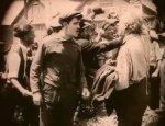Robert-Harron-in-Intolerance-1916-director-DW-Griffith-cinematographer-Billy-Bitzer-4.jpg