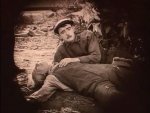 Robert-Harron-in-Intolerance-1916-director-DW-Griffith-cinematographer-Billy-Bitzer-6.jpg