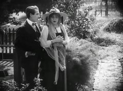 Henry-Walthall-and-Blanche-Sweet-in-The-Avenging-Conscience-1914-director-DW-Griffith-cinematographer-Billy-Bitzer-02.jpg