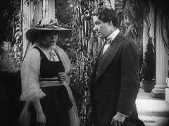 Henry-Walthall-and-Blanche-Sweet-in-The-Avenging-Conscience-1914-director-DW-Griffith-cinematographer-Billy-Bitzer-13.jpg