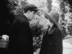 Robert-Harron-and-Mae-Marsh-in-The-Avenging-Conscience-1914-director-DW-Griffith-cinematographer-Billy-Bitzer-03.jpg