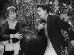 Robert-Harron-and-Mae-Marsh-in-The-Avenging-Conscience-1914-director-DW-Griffith-cinematographer-Billy-Bitzer-11.jpg