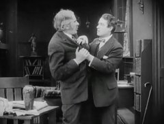 Spottiswoode-Aitken-and-Henry-Walthall-in-The-Avenging-Conscience-1914-director-DW-Griffith-cinematographer-Billy-Bitzer-15.jpg