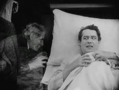 Spottiswoode-Aitken-and-Henry-Walthall-in-The-Avenging-Conscience-1914-director-DW-Griffith-cinematographer-Billy-Bitzer-16.jpg