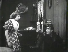 Charles-West-and-Blanche-Sweet-in-The-Battle-1911-director-DW-Griffith-cinematographer-Billy-Bitzer-02.jpg