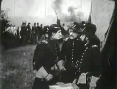 Charles-West-in-The-Battle-1911-director-DW-Griffith-cinematographer-Billy-Bitzer-05.jpg