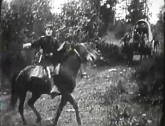 Charles-West-in-The-Battle-1911-director-DW-Griffith-cinematographer-Billy-Bitzer-06.jpg