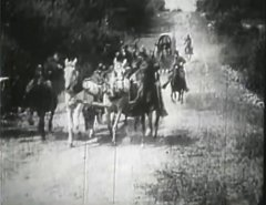 Charles-West-in-The-Battle-1911-director-DW-Griffith-cinematographer-Billy-Bitzer-07.jpg