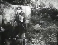 Robert-Harron-and-Charles-West-in-The-Battle-1911-director-DW-Griffith-cinematographer-Billy-Bitzer-15.jpg