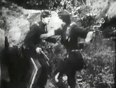 Robert-Harron-in-The-Battle-1911-director-DW-Griffith-cinematographer-Billy-Bitzer-13.jpg
