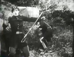 Robert-Harron-in-The-Battle-1911-director-DW-Griffith-cinematographer-Billy-Bitzer-14.jpg