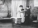 Robert-Harron-in-The-Boy-Detective-1908-cinematographer-Billy-Bitzer-07.jpg