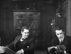Lionel-Barrymore-and-Henry-Walthall-in-The-Burglars-Dilemma-1912-director-DW-Griffith-cinematographer-Billy-Bitzer-01.jpg