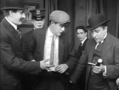 Robert-Harron-in-The-Burglars-Dilemma-1912-director-DW-Griffith-cinematographer-Billy-Bitzer-06.jpg