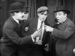 Robert-Harron-in-The-Burglars-Dilemma-1912-director-DW-Griffith-cinematographer-Billy-Bitzer-07.jpg