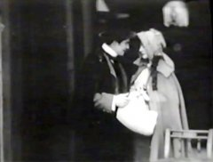 Henry-Walthall-and-Mae-Marsh-in-The-Little-Tease-1913-director-DW-Griffith-cinematographer-Billy-Bitzer-10.jpg
