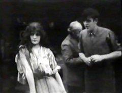 Robert-Harron-and-Mae-Marsh-in-The-Little-Tease-1913-director-DW-Griffith-cinematographer-Billy-Bitzer-01.jpg