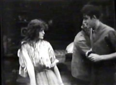 Robert-Harron-and-Mae-Marsh-in-The-Little-Tease-1913-director-DW-Griffith-cinematographer-Billy-Bitzer-02.jpg