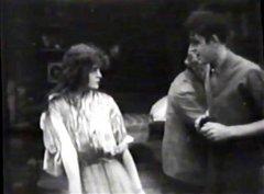 Robert-Harron-and-Mae-Marsh-in-The-Little-Tease-1913-director-DW-Griffith-cinematographer-Billy-Bitzer-02.jpg
