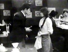 Robert-Harron-and-Mae-Marsh-in-The-Little-Tease-1913-director-DW-Griffith-cinematographer-Billy-Bitzer-14.jpg