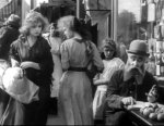 Lillian-Gish-and-Dorothy-Gish-in-The-Musketeers-of-Pig-Alley-1912-director-DW-Griffith-cinematographer-Billy-Bitzer-2.jpg