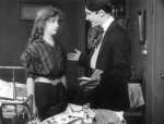 Lillian-Gish-and-Walter-Miller-in-The-Musketeers-of-Pig-Alley-1912-director-DW-Griffith-cinematographer-Billy-Bitzer-1.jpg