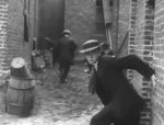 Robert-Harron-in-The-Musketeers-of-Pig-Alley-1912-director-DW-Griffith-cinematographer-Billy-Bitzer-19.jpg
