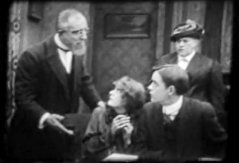 Robert-Harron-and-Mae-Marsh-in-The-Reformers-1913-director-DW-Griffith-cinematographer-Billy-Bitzer-02.jpg
