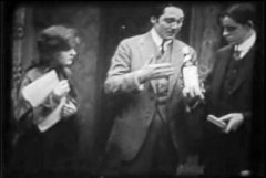 Robert-Harron-and-Mae-Marsh-in-The-Reformers-1913-director-DW-Griffith-cinematographer-Billy-Bitzer-05.jpg