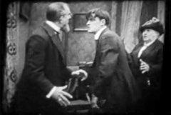 Robert-Harron-in-The-Reformers-1913-director-DW-Griffith-cinematographer-Billy-Bitzer-08.jpg