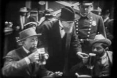 The-Reformers-1913-director-DW-Griffith-cinematographer-Billy-Bitzer-04.jpg