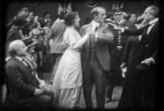 The-Reformers-1913-director-DW-Griffith-cinematographer-Billy-Bitzer-06.jpg