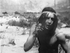 Robert-Harron-in-The-Yaqui-Cur-1913-director-DW-Griffith-cinematographer-Billy-Bitzer-13.jpg