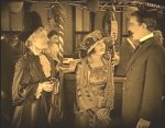 Clarine-Seymour-and-Robert-Harron-in-True-Heart-Susie-1919-director-DW-Griffith-cinematographer-Billy-Bitzer-15.jpg