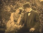 Clarine-Seymour-and-Robert-Harron-in-True-Heart-Susie-1919-director-DW-Griffith-cinematographer-Billy-Bitzer-19.jpg