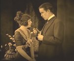 Clarine-Seymour-and-Robert-Harron-in-True-Heart-Susie-1919-director-DW-Griffith-cinematographer-Billy-Bitzer-26.jpg