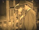 Lillian-Gish-and-Robert-Harron-in-True-Heart-Susie-1919-director-DW-Griffith-cinematographer-Billy-Bitzer-10.jpg