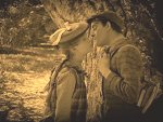 Lillian-Gish-and-Robert-Harron-in-True-Heart-Susie-1919-director-DW-Griffith-cinematographer-Billy-Bitzer-2.jpg