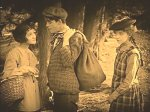 Lillian-Gish-and-Robert-Harron-in-True-Heart-Susie-1919-director-DW-Griffith-cinematographer-Billy-Bitzer-4.jpg