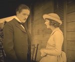 Robert-Harron-in-True-Heart-Susie-1919-director-DW-Griffith-cinematographer-Billy-Bitzer-40.jpg