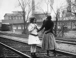 Shirley-Mason-and-Viola-Dana-in-Children-Who-Labor-1912-05.jpg