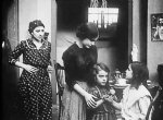 Shirley-Mason-and-Viola-Dana-in-Children-Who-Labor-1912-07.jpg
