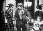 Shirley-Mason-and-Viola-Dana-in-Children-Who-Labor-1912-09.jpg