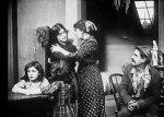 Shirley-Mason-and-Viola-Dana-in-Children-Who-Labor-1912-10.jpg