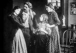 Shirley-Mason-and-Viola-Dana-in-Children-Who-Labor-1912-11.jpg