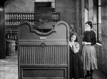 Shirley-Mason-and-Viola-Dana-in-Children-Who-Labor-1912-12.jpg