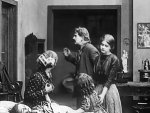 Shirley-Mason-and-Viola-Dana-in-Children-Who-Labor-1912-13.jpg